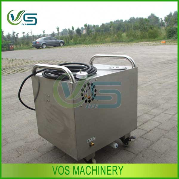 Good used car washing machinery, steam car wash machine, washing car machinery cheap price for sale