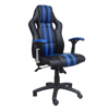 Hot Sale Classical Style PU Leather Gaming Racing Chair