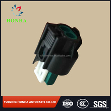 61138365340 61130005199 BMW/Mini AUTO PART 2 pin Connector electrical contact wire electric pin socket bushing contact connector