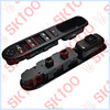 For PEUGOET 307 WINDOW SWITCH power window switch