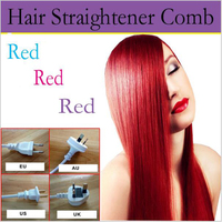 Most demanded products lcd hair straightener import cheap goods from china