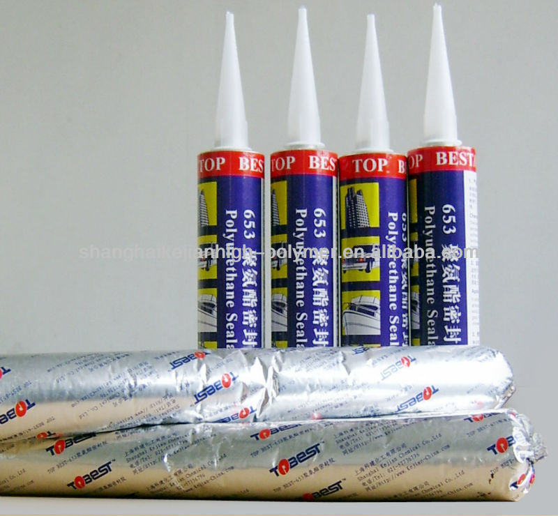 polyurethane construction joint sealant