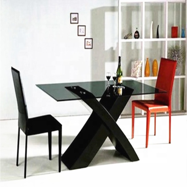 Wholesale Bend Glass Furniture China Online Buy Best Bend Glass
