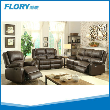 2017 July new Swivel Recliner cheap price motion sofa for promotion F610