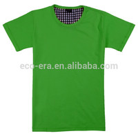 230g 100% Cotton Fashion Model , Custom Tshirt Printing , China Wholesale Blank T shirts , LOW MOQ Mix Order Prompt Delivery