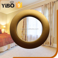 hot sale window curtain rings made in China