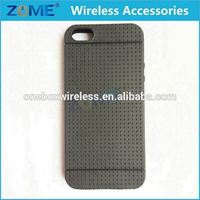 Ebay Europe All Product For Iphone 5/5S Dream Mesh Tpu cell Phone Cases