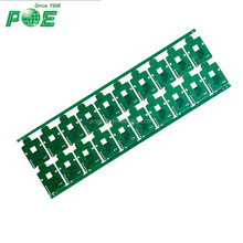 Multilater Electronic PCB High Quality PCB Maker