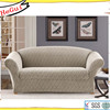2015 Maytex Loveseats Sofa Chair Recliner