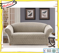 2015 maytex loveseats, sofa, chair, recliner, wing chair