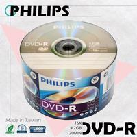Grade A+ quality blank DVD-R wholesale price blank dvd in bulk