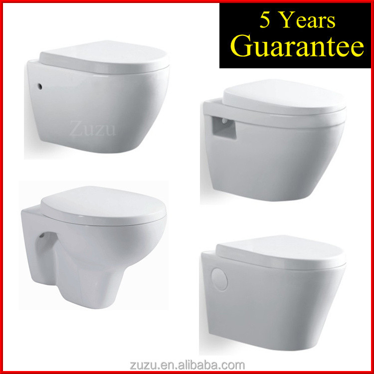 cheap wall hung toilet economic hanging toilet wall mounted toilet haning commode