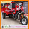 China Pioneer 3 Wheel Motorcycle/ Mountain Bike Wholesale