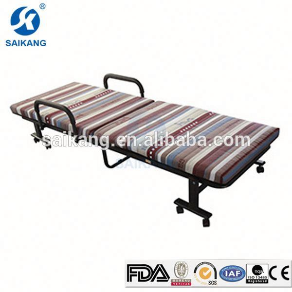 CE Factory Luxury Manual Handicap Furniture