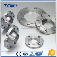 ansi class150 pipe fitting flange trade wuxi