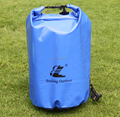 Hot sale PVC outdoor portable dry sack bag