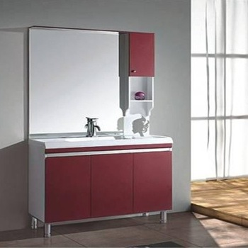 Wonderful Bathroom Cabinets Wide Up Your With Pescara We