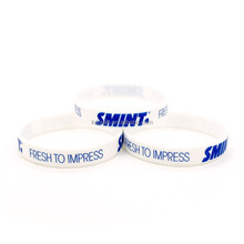 Wholesale OEM ODM design custom cheap cool sport basketball silicone wristband for adult