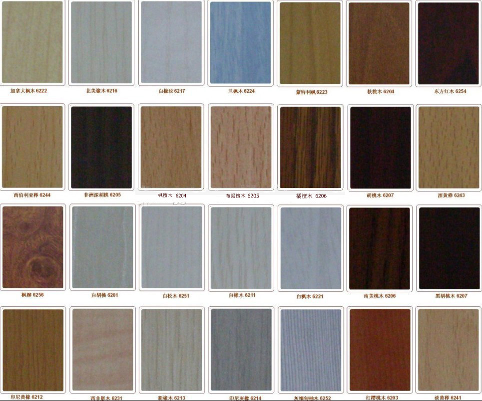 E Top Door Hpl Laminate Sheets Wood Door Price Buy Wood