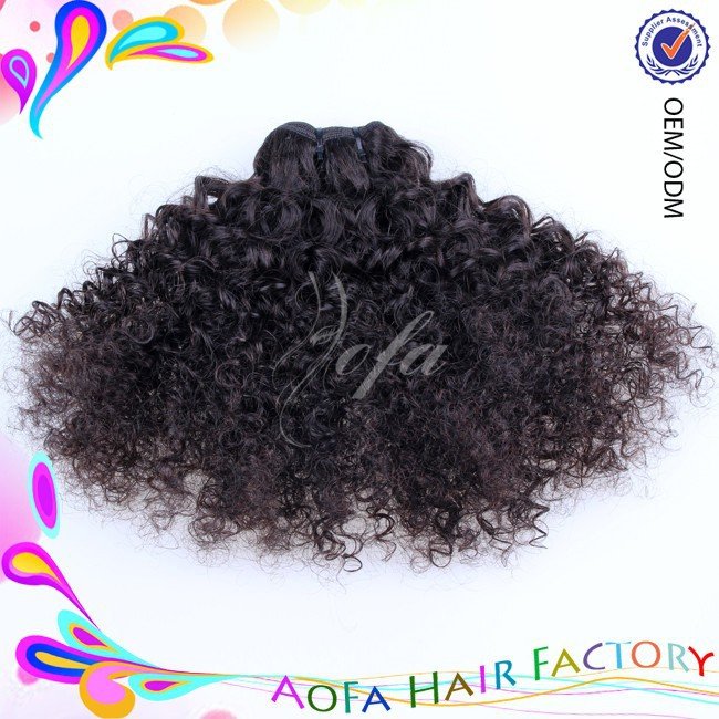 Wholesale cheap human hair weave online sale , passion human hair extension