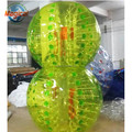 Inflatable Bumper Ball Bubble Soccer Ball Inflatable Bubble Soccer
