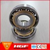 Hot sales Angular contact ball bearing 7230/DF/DB/DT sizes