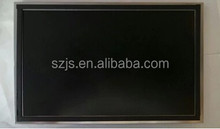 "8.5"" 800x480 G085VW01 V3 Digital LCD Screen"