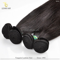 Hot New Products For 2015 Human Hair Premium Quality Good Feedback Wholesale Alibaba best sell american dream hair extension