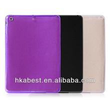 new product tpu case for ipad 5,clear crystal tpu case for ipad air aliexpress