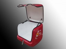 Motorcycle Storage Box, motorcycle tail box, motorbike box, motorbike boxes, motorcycle box