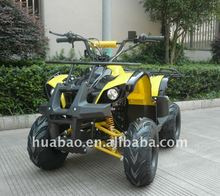 ATV FOR SALE,110CC ATV Quad