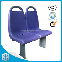 bus seat cushion/28 seat bus/bus station seating