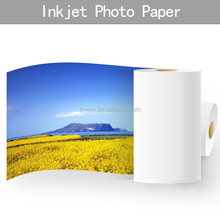 Manufacturers promotion a4 a5 5r 4r 3r sizes cast coated united office photo paper