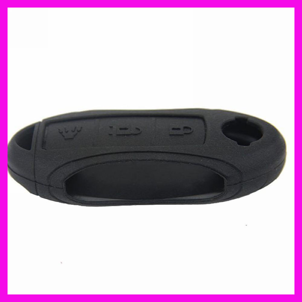 Smart key programmer/silicone car key cover/mitsubishi remote key shell