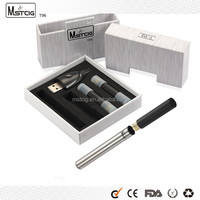 MSTCIG New Invention coil replacement wick for electronic cigarette