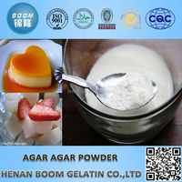 agar agar powder used in biochemistry