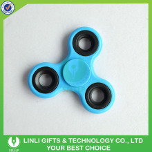 Best Hand Spinners, New Vision Spinner Fidget Toy With Premium Hybrid Bearing, High Speed Spinner