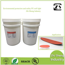 Blend To Low Viscosit And Fast Curing Hot Melt Adhesive