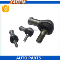 China supplierfor Toyota Corolla AE100 43330-39265 auto partsball joint