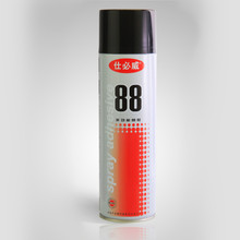 Permanent Spray Adhesive / 3M replacement