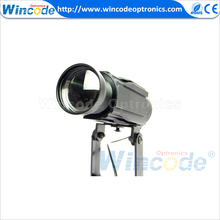 Low Price 100W led logo projector lights for dj events of China