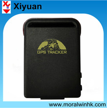 GPS dog tracker, security system,gps tracking chip for dogs tk102