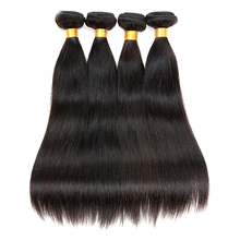 Wholesale various colors 100 human hair weave brands