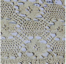glueless full lace/french lace fabric/long sleeve lace wedding dresses