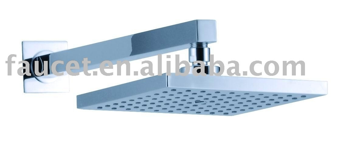 shower head SA-DS-08T