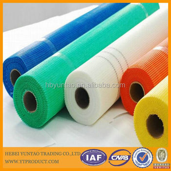 Favorites Compare High temperature resistant fiberglass mesh