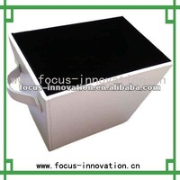 ceramic food storage container
