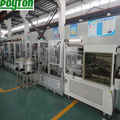 high qualify assembliy production line for blood collection tube