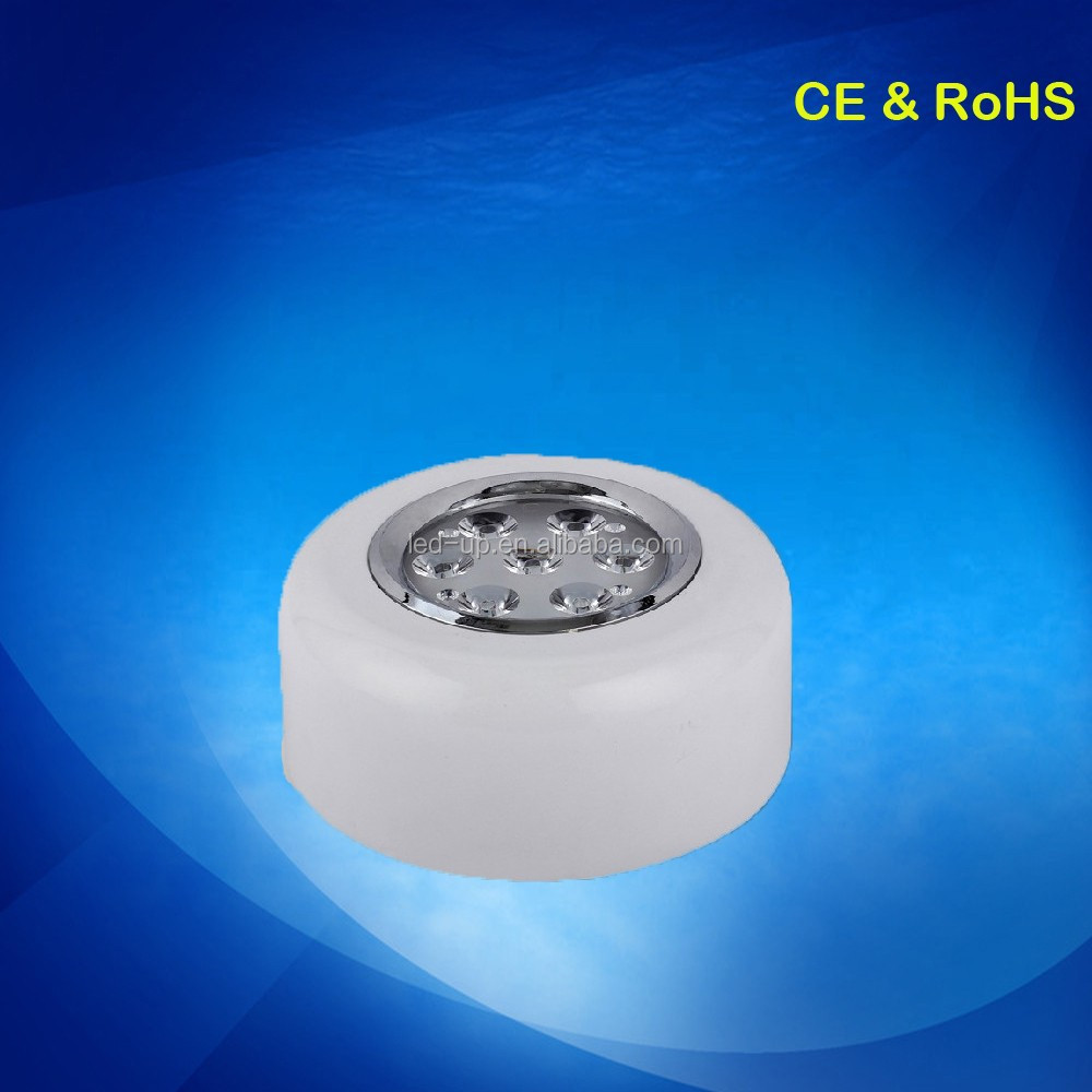super bright surface mount round led ceiling light surface mounted led downlights