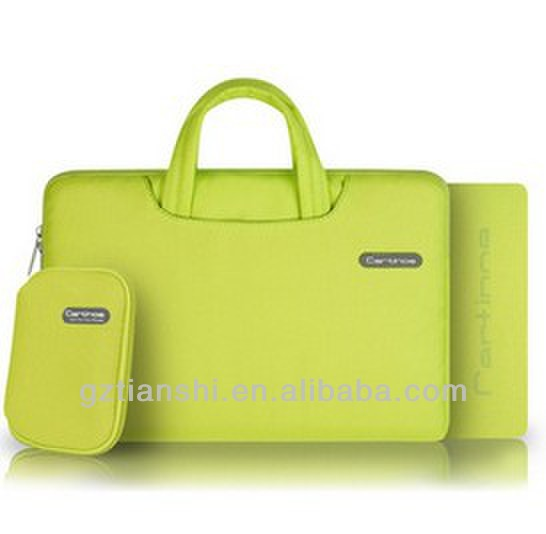replacement laptop shell,laptop sleeve bag,laptop shell for acer